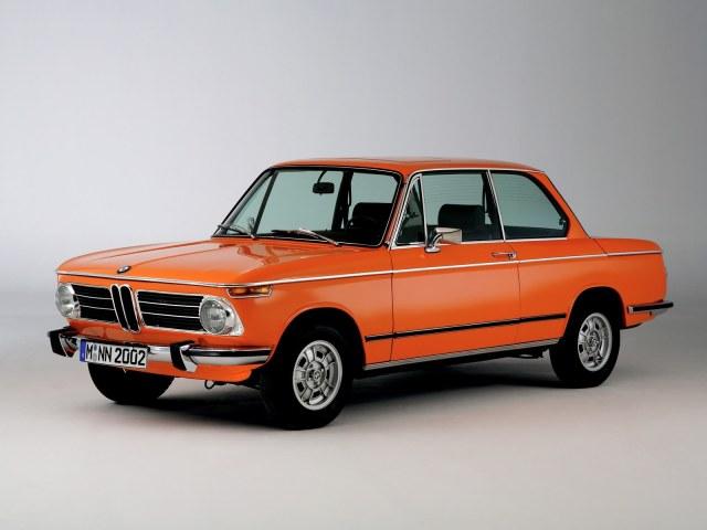Image Courtesy of BMW Group