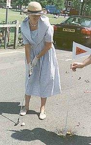 nbw campaign '97