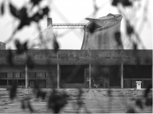 assembly_building_03
