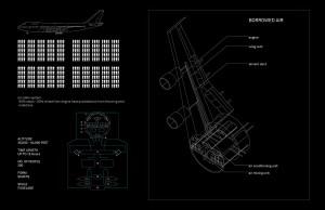 Air System-2