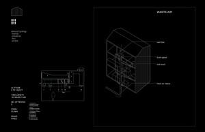 Air System-5