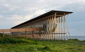 Arch2o-Steilneset-Memorial-Peter-Zumthor-+-Louise-Bourgeois-12
