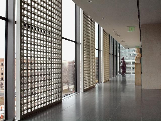 Design 110 - MFA Boston