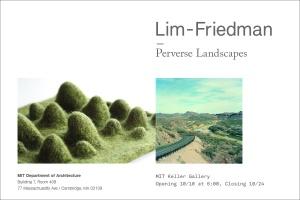 LimFriedman_Digital