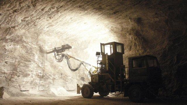 Salt mining in the UK. Image from Landing Studio