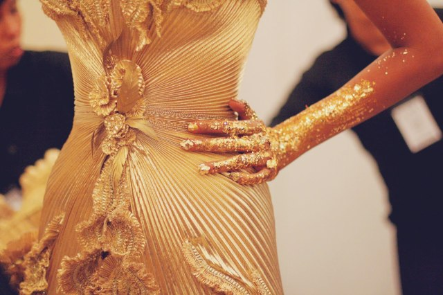 Tex-Saverio_detail 1