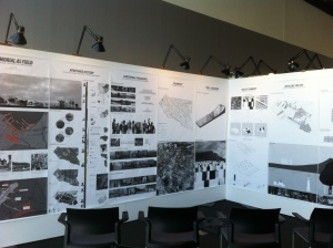 thesis reviews 5