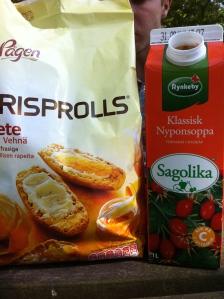 Faraway Foods 1