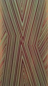 Jason Middlebrook: Vertical Landscape Painting