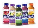 47255-hi-naked_juice_pins