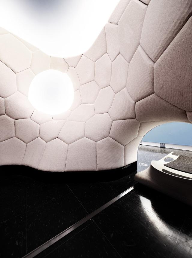 RoundRoom_Interior_001