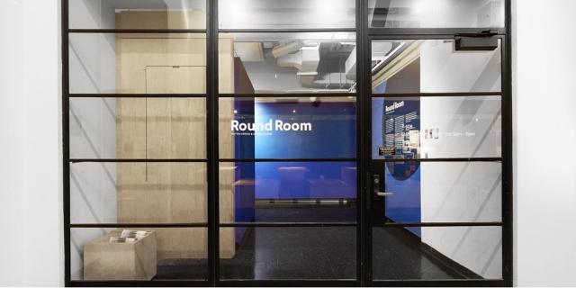 RoundRoom_Slides6