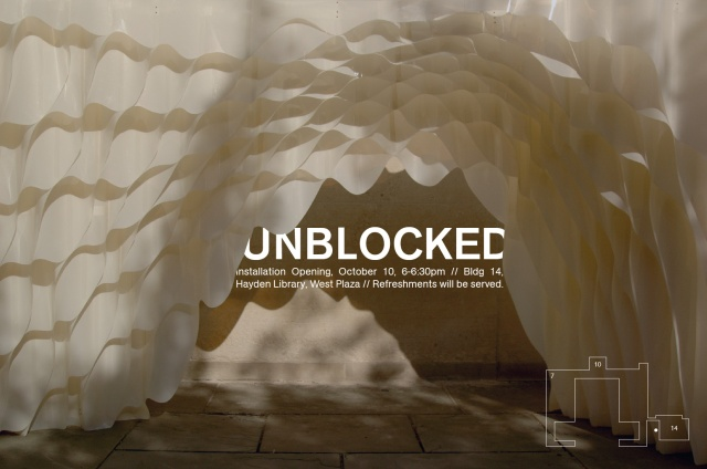 unblocked%20poster%20new-01