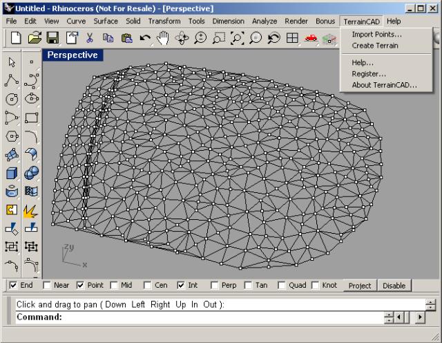 TerrainCAD-for-Rhino_1