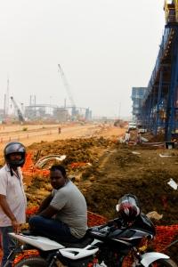 Tata Steel, Kalinganagar